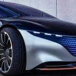 Автомобильные новинки 2021 года