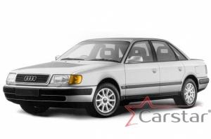 Audi 100 C4 (1991-1995)