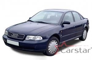 Audi A4 I B5 (1994-2001)