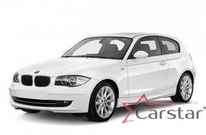 BMW 1 I E81_82_88 (2004-2014)