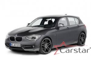 BMW 1 II F20_21 (2011->)