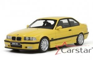 BMW 3 III E36 (1990-2000)