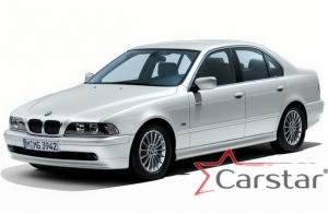 BMW 5 IV E39 (1995-2003)