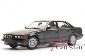 BMW 7 II E32 (1986-1994)