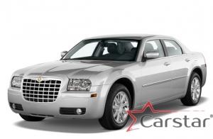 Chrysler 300C I (2004-2010)