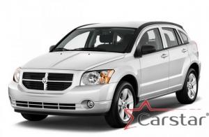 Dodge Caliber I (2006-2012)