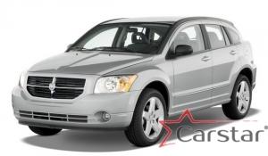 Dodge Caliber I SXT (2006-2012)