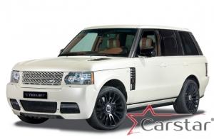 Land Rover Range Rover III Vogue (2002-2012)