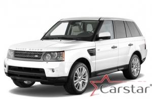 Land Rover Range Rover Sport I (2005-2013)