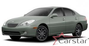 Lexus ES IV (2001-2006)