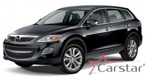 Mazda CX-9 I (2006-2016)
