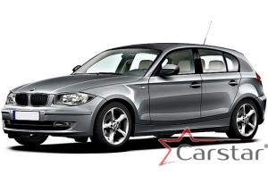 BMW 1 E87 5d (2004-2014)