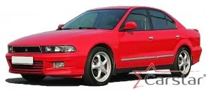 Mitsubishi Galant VIII (1996-2003)