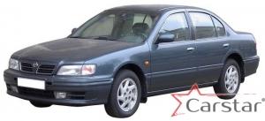Nissan Maxima IV A32  (1995-2000)