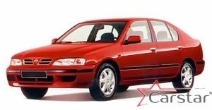 Nissan Primera II P11 (1995-2002)
