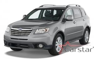 Subaru Tribeca I (2007-2015)
