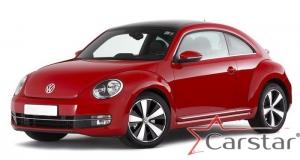 Volkswagen Beetle A5 (2011->)