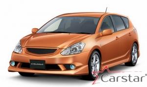 Toyota Caldina III Т240 пр.руль (2002-2007)