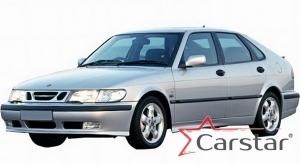 SAAB 9-3 I (1998-2003)
