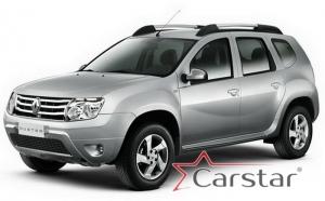 Renault Duster I (2011-2015)
